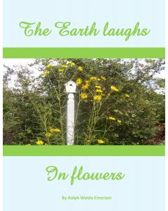 The Earth Laughs Printable